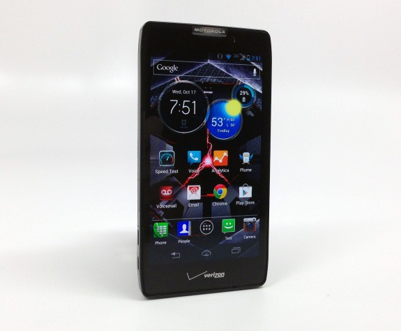 Droid-RAZR-HD-Review-03-575x474111