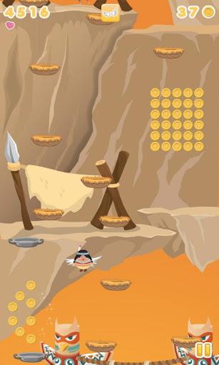 Eggventure_Jump_05