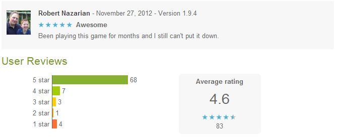 Google_Plus_Integration_Play_Store_Actual_Review