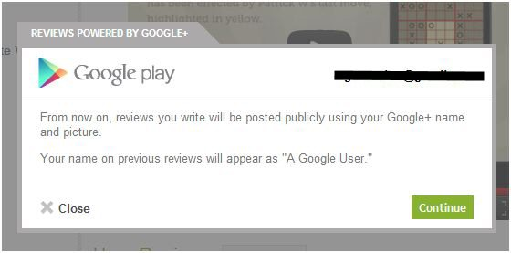 Google_Plus_Integration_Play_Store_Message_02