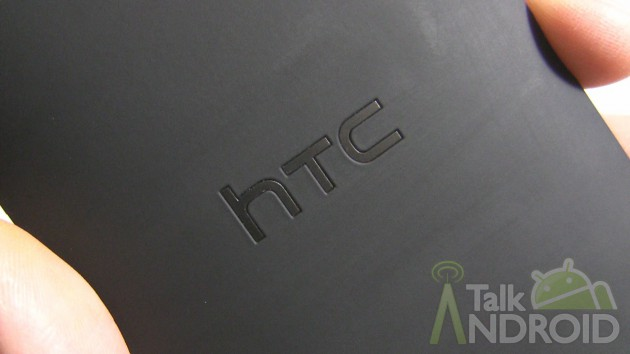 HTC_DROID_DNA_TA_Back_Close_Up_Of_Logo_02_01