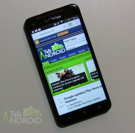 HTC_DROID_DNA_TA_Front_01