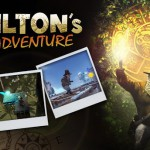 Hamilton&#039;s_Adventure_THD_Splash_Banner