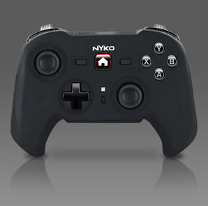 Nyko_PlayPadPro_Android_Controller