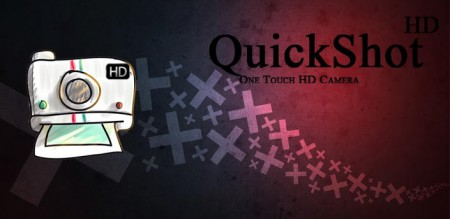 QuickShot_One_Touch_HD_Camera_Splash_Banner