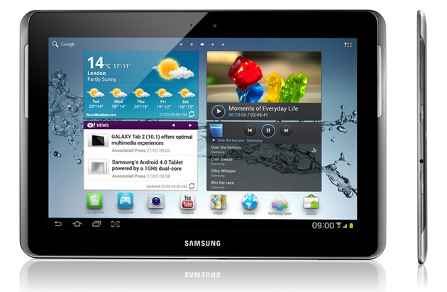 Samsung-Galaxy_Tab-2_10.1_Press_Shot