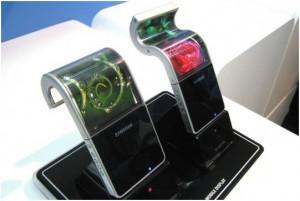 Samsung_Flexible_Displays