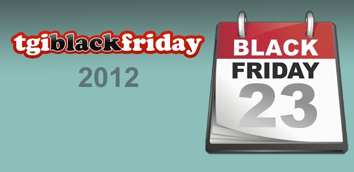 TGI_Black_Friday_Splash_Banner