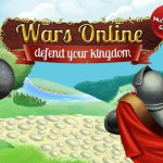 Wars_Online_Splash_Banner