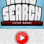 Word_Search_Little_Books_01