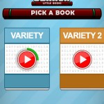 Word_Search_Little_Books_02