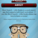 Word_Search_Little_Books_05