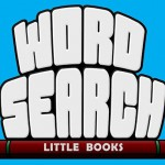 Word_Search_Little_Books_Splash_Banner