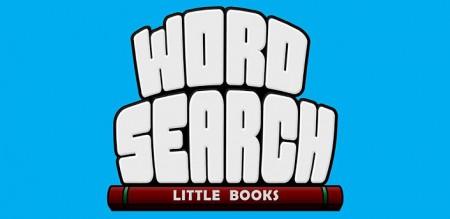 Word_Search_Little_Books_Splash_Banner