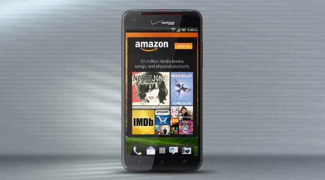 amazon-app-suite-vzw-640x354