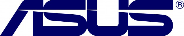 asus-logo