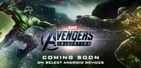 avengers_initiative_01
