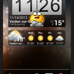 b_widgets_01