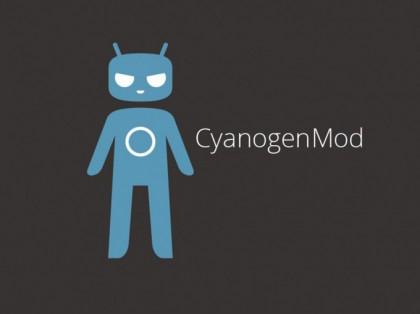 cyanogenmod_cid-420x314