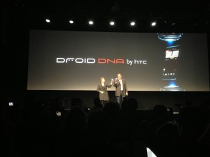 droid_dna_event_2