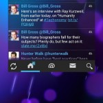 echofon_screen_3