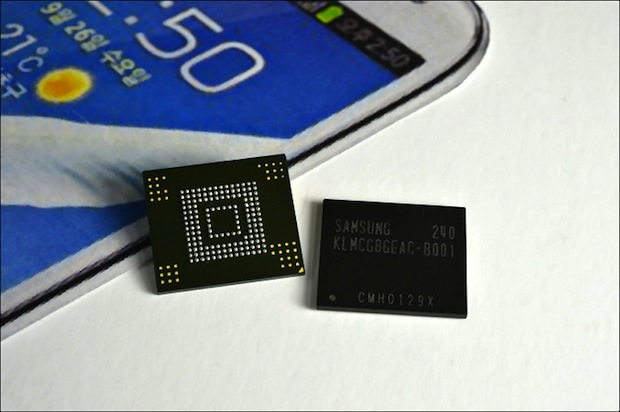emmc64gb-2.1