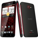 htc-droid-dna-1_0