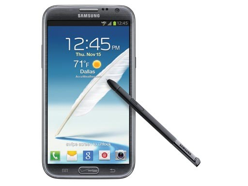 verizon-galaxy-note2