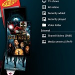 ARCHOS_Video_Player_04