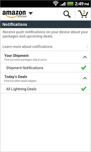 Amazon_Android_App_Push_Notifications