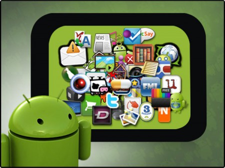 Best_Looking_Android_Apps