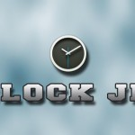 Clock_JB_Plus_Cover