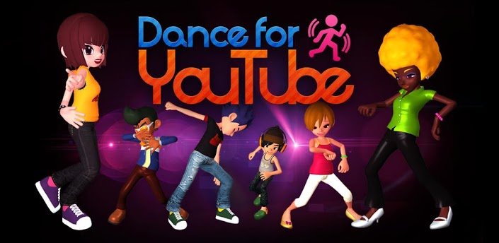 Dance_For_YouTube_Splash_Banner