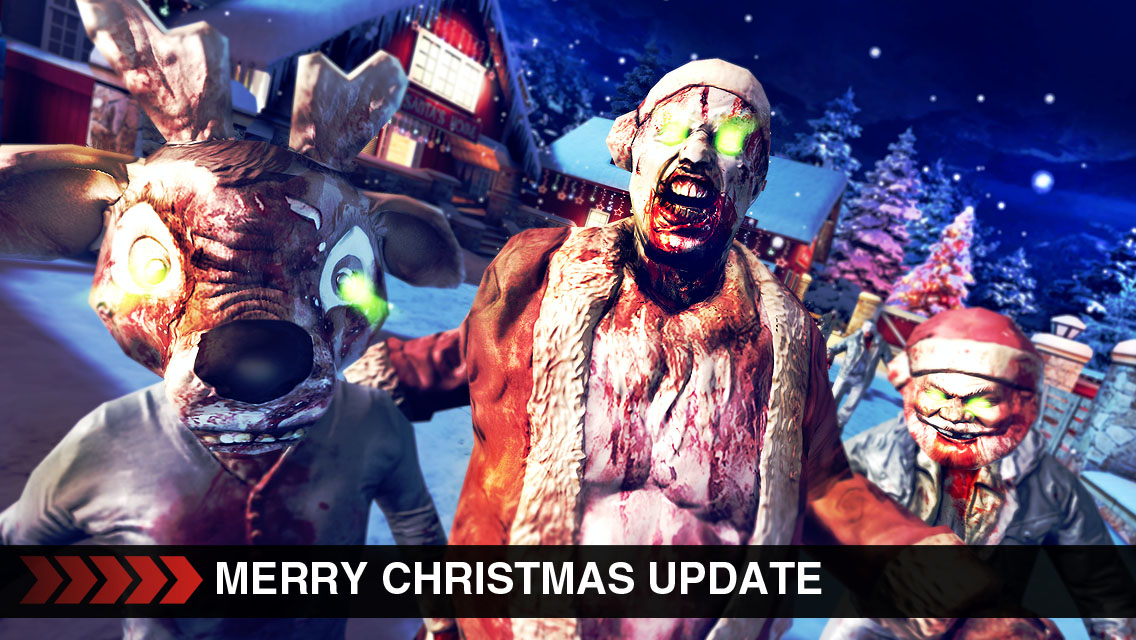Dead_Trigger_Christmas_Update