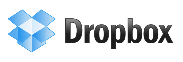 Dropbox-Logo