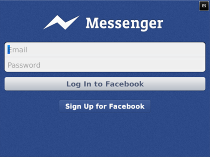 Facebook_Messenger_Competes_With_SMS
