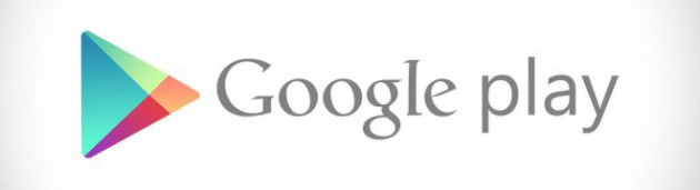 Google_Play_Logo_Featured_Large