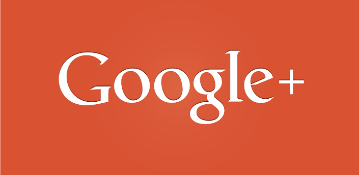 Google_Plus_Banner