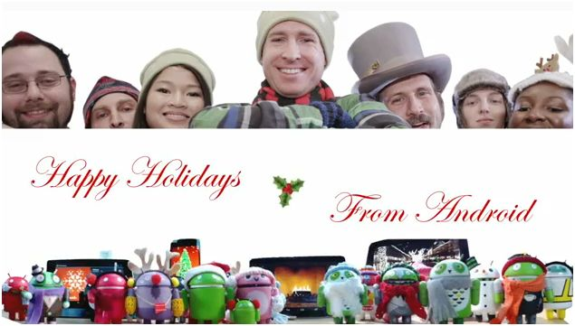 Happy_Holidays_From_Team_Android