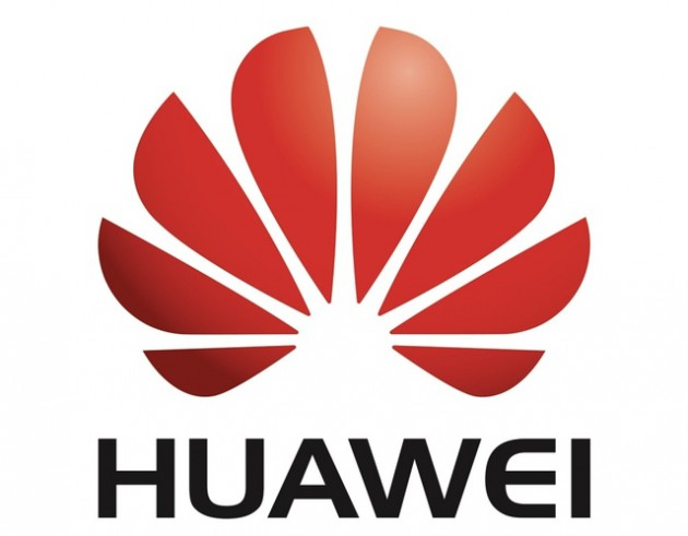 Huawei_Ascend_Mate_6.1