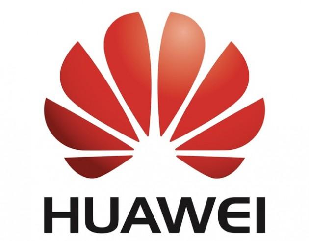 Huawei_Ascend_Mate_6.1