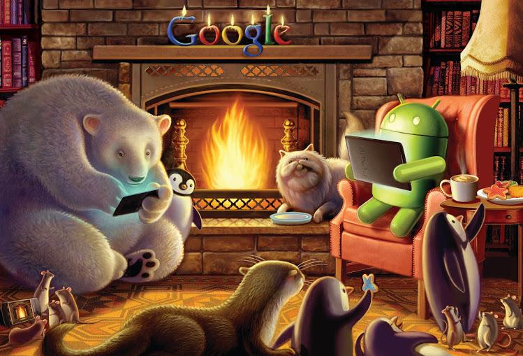 Nexus_fireplace_front (1)