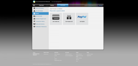 Playstation_Store_Web_Based