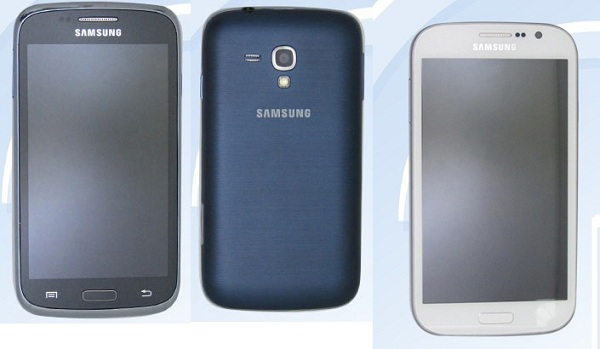 Samsung-Galaxy-Grand-Duos