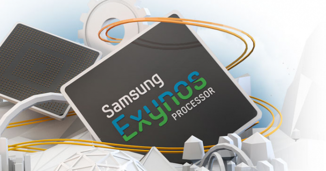 Samsung_Exynos_Quad-Core