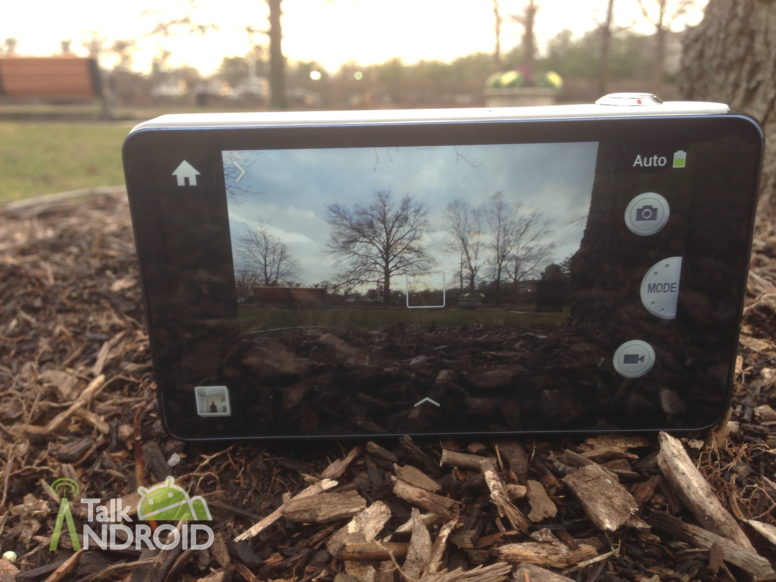 Samsung_Galaxy_Camera_Review_Main_Camera_Function