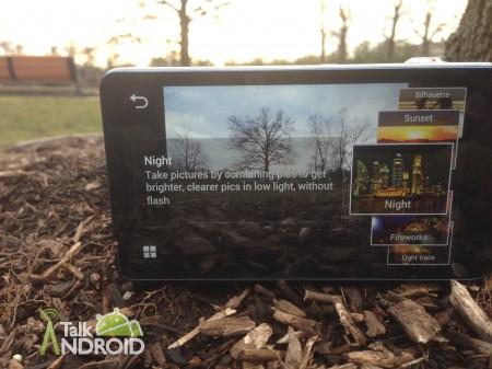 Samsung_Galaxy_Camera_Review_Smart_Modes