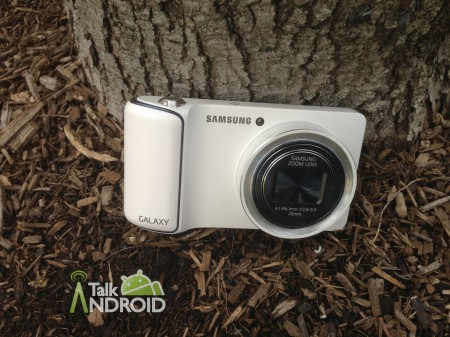 Samsung_Galaxy_Camera_Review_Tree
