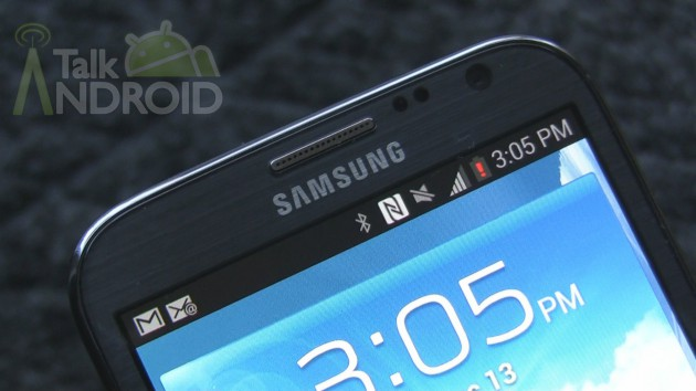 Samsung_Galaxy_Note_II_TA_Closeup_Logo