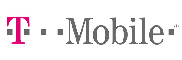 T-Mobile_logo_100